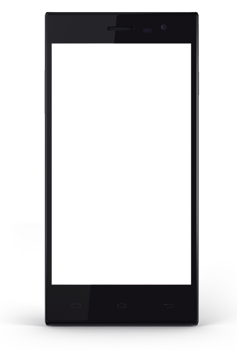 Revo Plus R455 Display