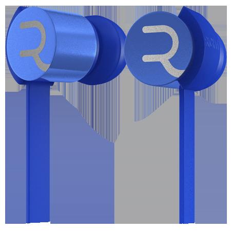 RevoBeats J71